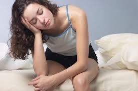 Estudios demuestran la eficacia de la terapia online para el insomnio