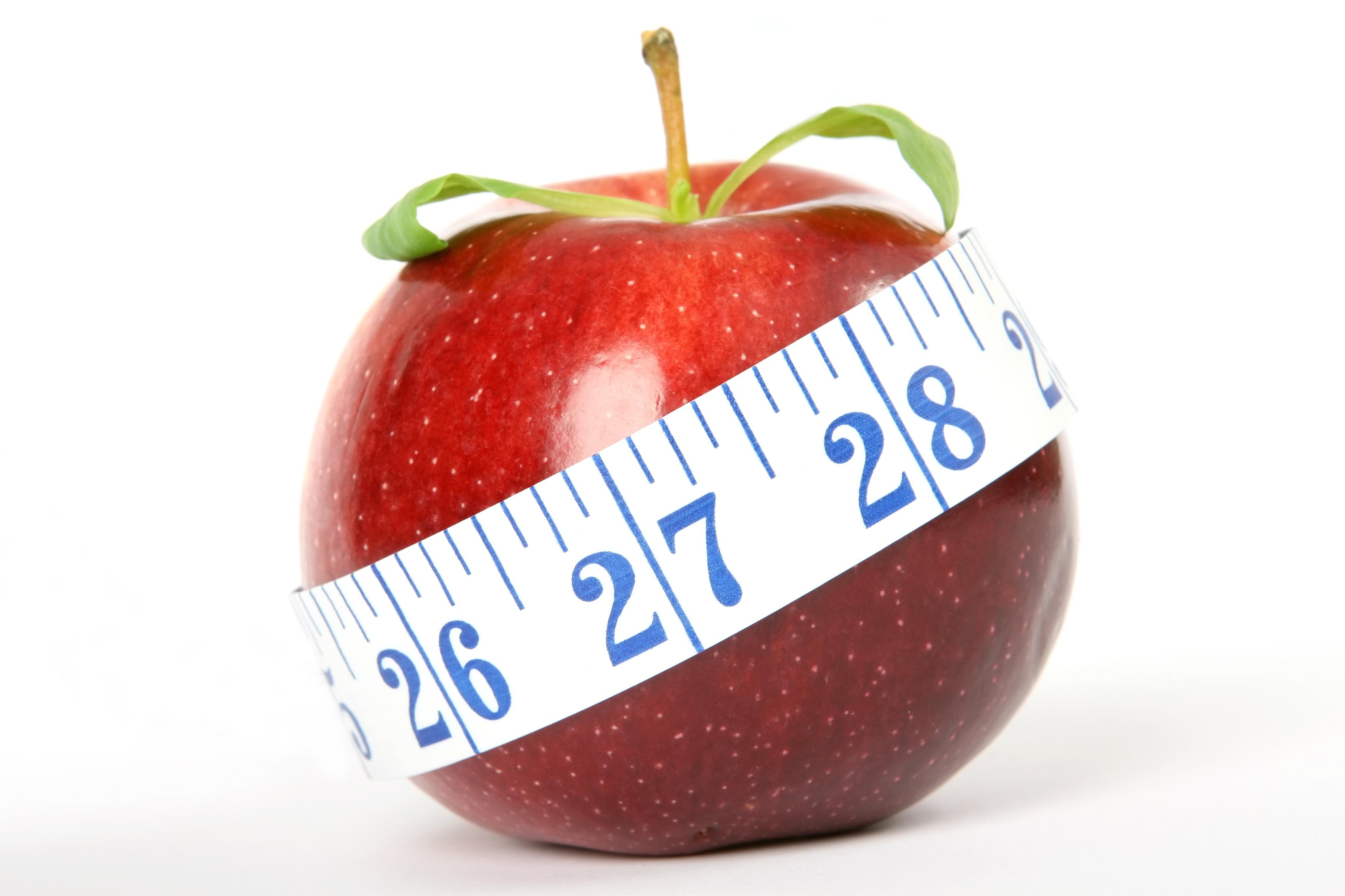 Cómo detectar un trastorno de la conducta alimentaria en el aula