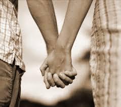 El miedo a enamorase, qué es y cómo superarlo