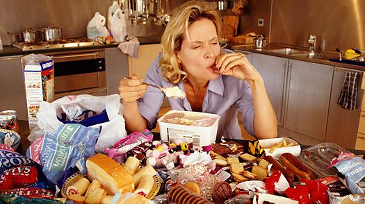 Bulimia: qué es y cómo detectarla