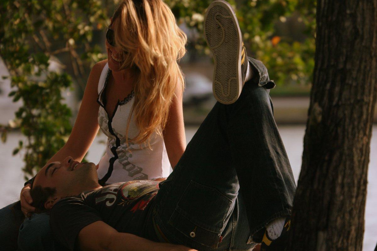 Ejercicios para mejorar tu relación de pareja