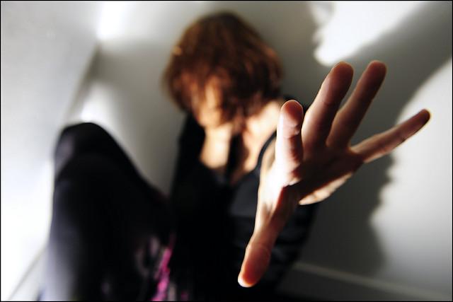 Perspectiva del agresor en la violencia de género
