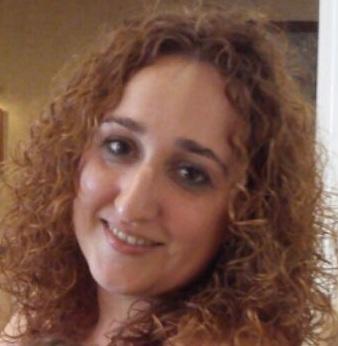 Ana Belén Martín «Es importante que el paciente no se sienta obligado a acudir a terapia»