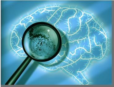 ¿Qué és la psicología forense?