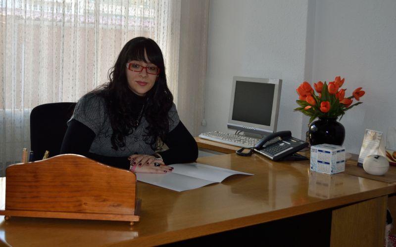 María Martínez: «En muchas dificultades está presente una educación sexual restrictiva e información sexual errónea»