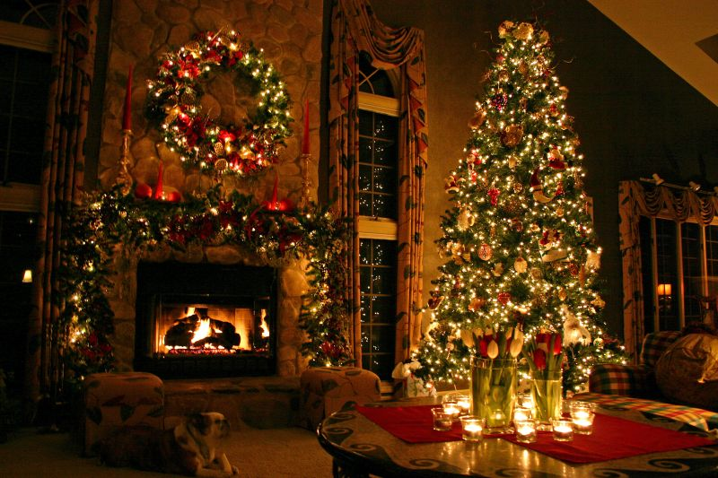 Navidad, ¿dulce Navidad?