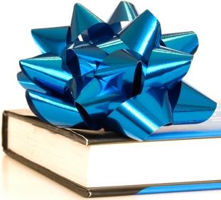 Los 5 mejores libros de psicología para regalar estas Navidades