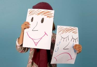 Estrategias para la regulación emocional de los niños