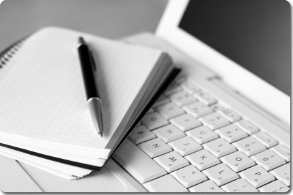Curso online de psicología: «Experto en los Trastornos del Estado de Ánimo»