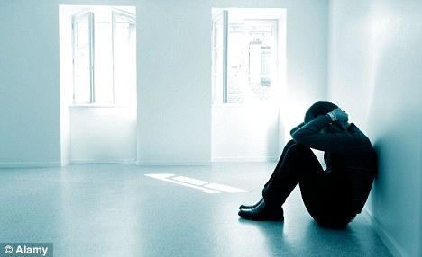 Tratamiento eficaz de la depresión