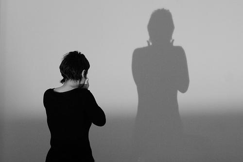 La violencia: ¿una cuestión de género?