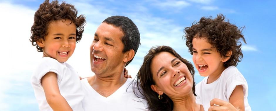 ¿Cuándo está indicada la terapia familiar?