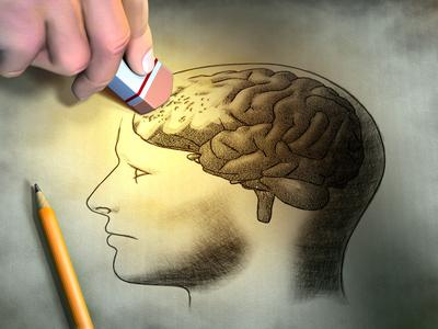 Gimnasia cerebral para prevenir las demencias