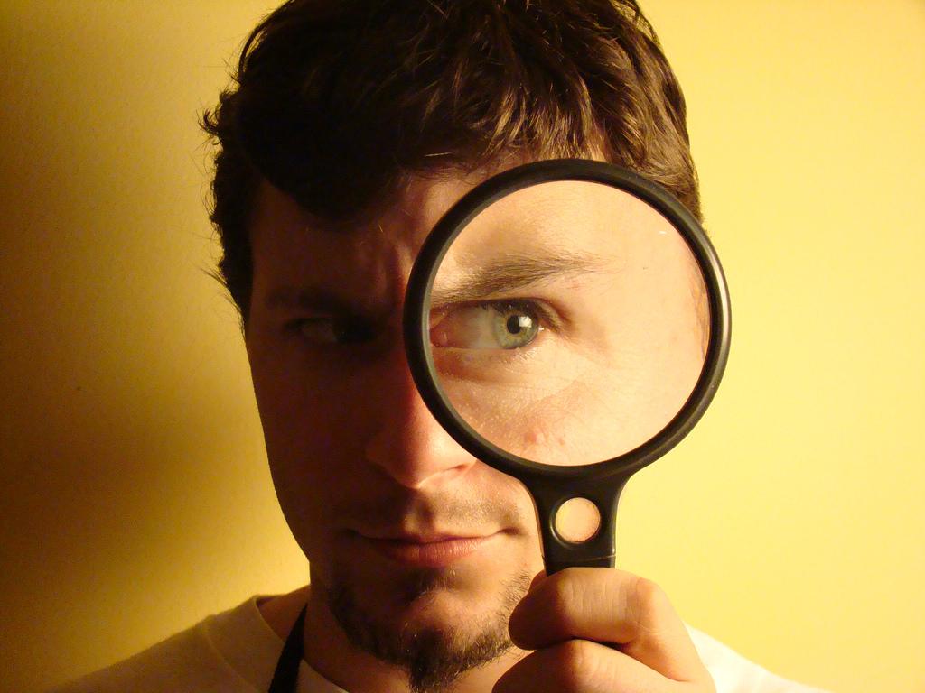 8 curiosidades que no sabías relacionadas con la psicología