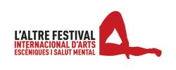 Festival Internacional de Artes Escénicas y Salud Mental