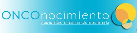 Onconocimiento.net: un lugar de encuentro de pacientes y profesionales