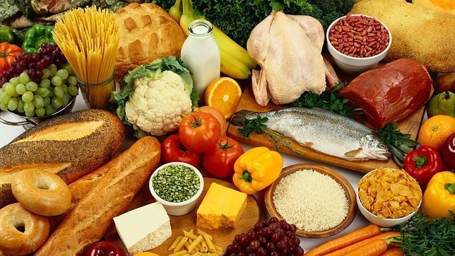 El papel de las hormonas en nuestro estado de ánimo y alimentos que nos ayudan a regularlo