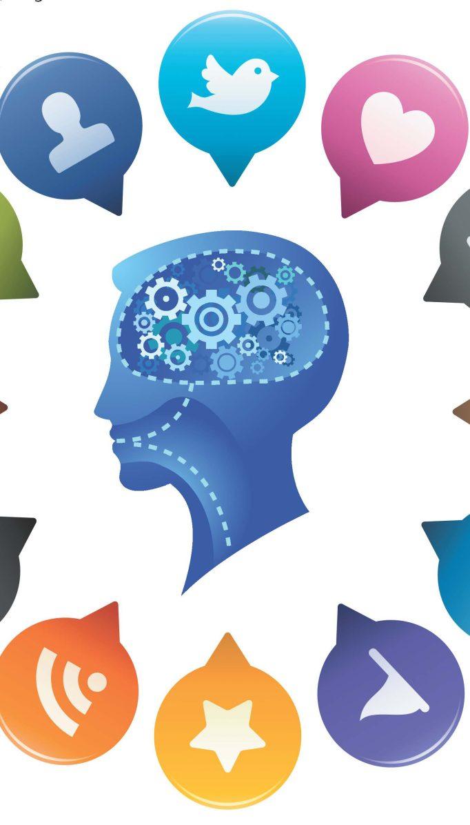 Las redes sociales y el pensamiento grupal