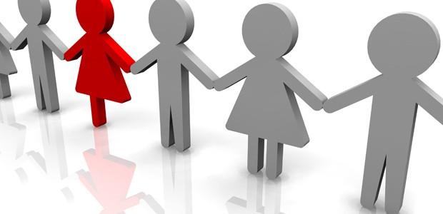 Terapias de grupo: qué son y para quién está indicado este tratamiento con el psicólogo