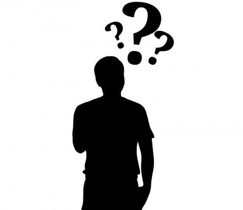 Pacientes que abandonan la terapia psicológica. Perfiles y motivos que lo causan