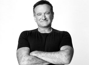 Robin Williams: adiós al mejor terapeuta del cine