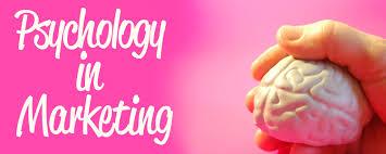 Marketing y psicología: la personalidad y el comportamiento del consumidor