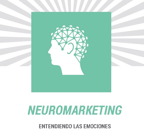 Neuromarketing: técnicas de diagnóstico para ir más allá