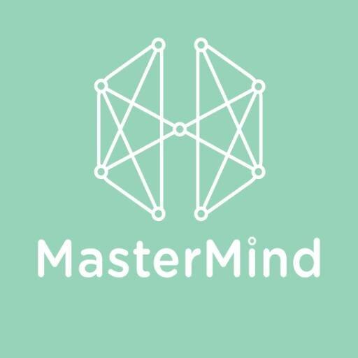 Mastermind, el proyecto europeo para el tratamiento online de la depresión