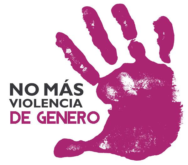 Un año más de fracaso en violencia de género