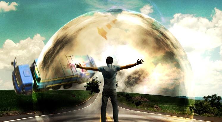 5 cosas que la gente mentalmente fuerte NO hace