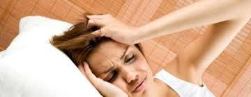 Psicología clínica en el tratamiento del trastorno por dolor