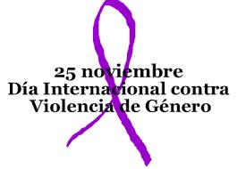 Consejos para afectadas por violencia de género del Colegio de Psicólogos de Vizcaya