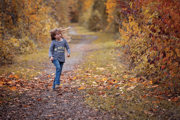 Cómo tratar a niños con TDAH