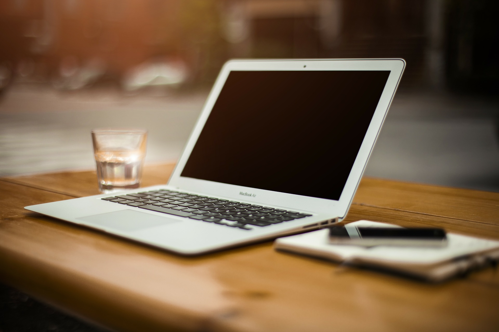 Siquia: psicólogos online a un clic