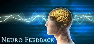 Neurofeedback: su papel en los tratamientos psicológicos