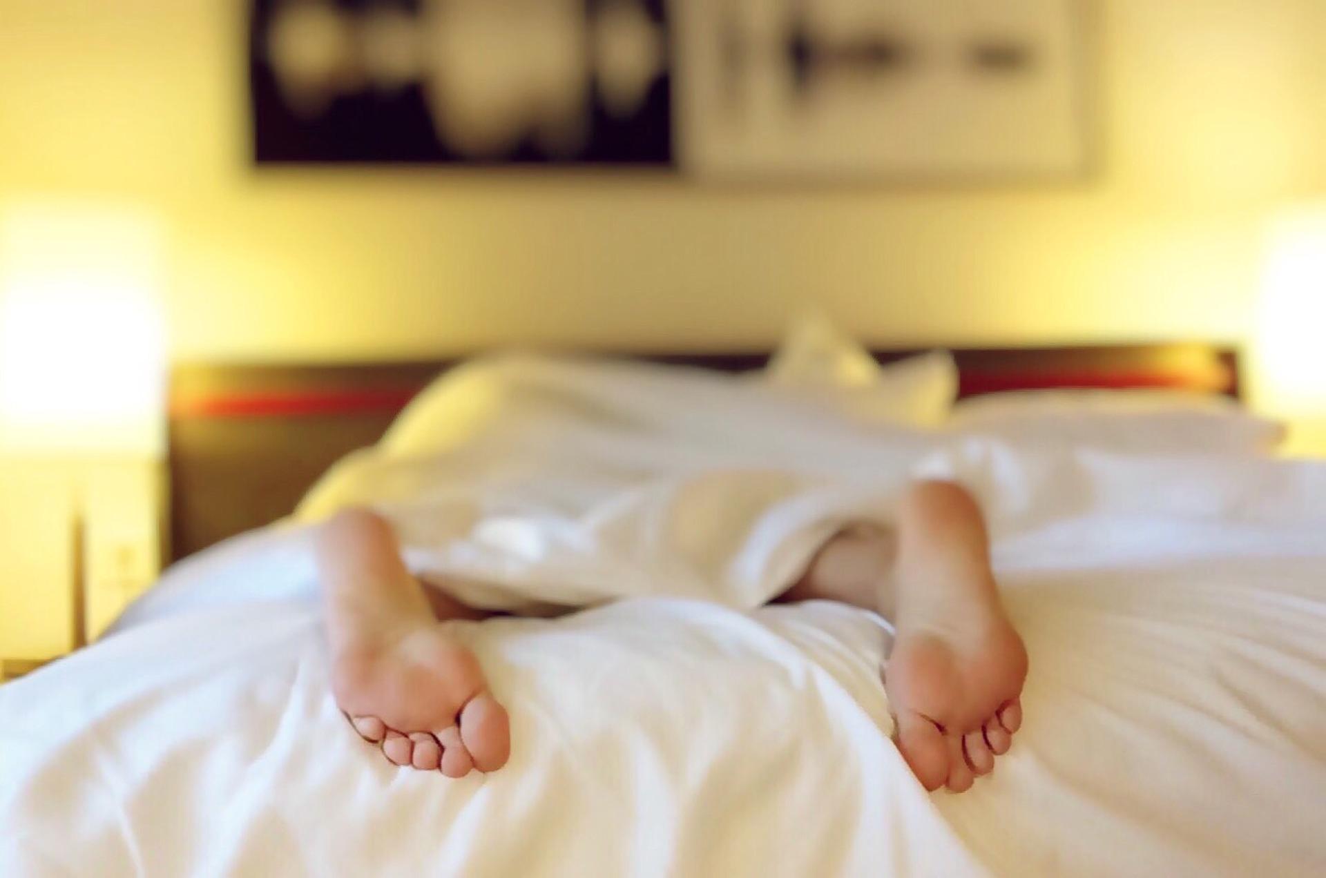 Terapia online para el insomnio