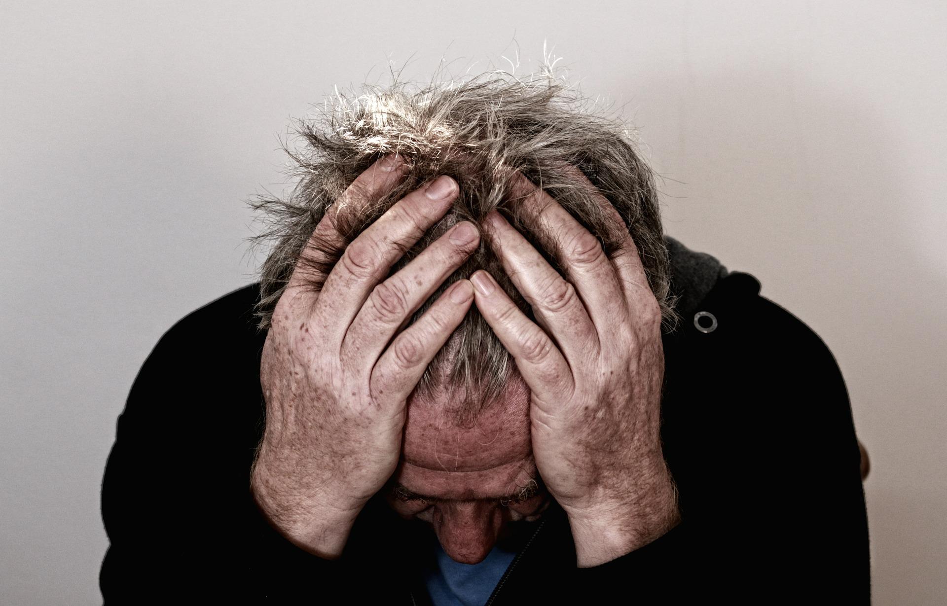 Las 5 razones más comunes que nos llevan a abandonar la terapia