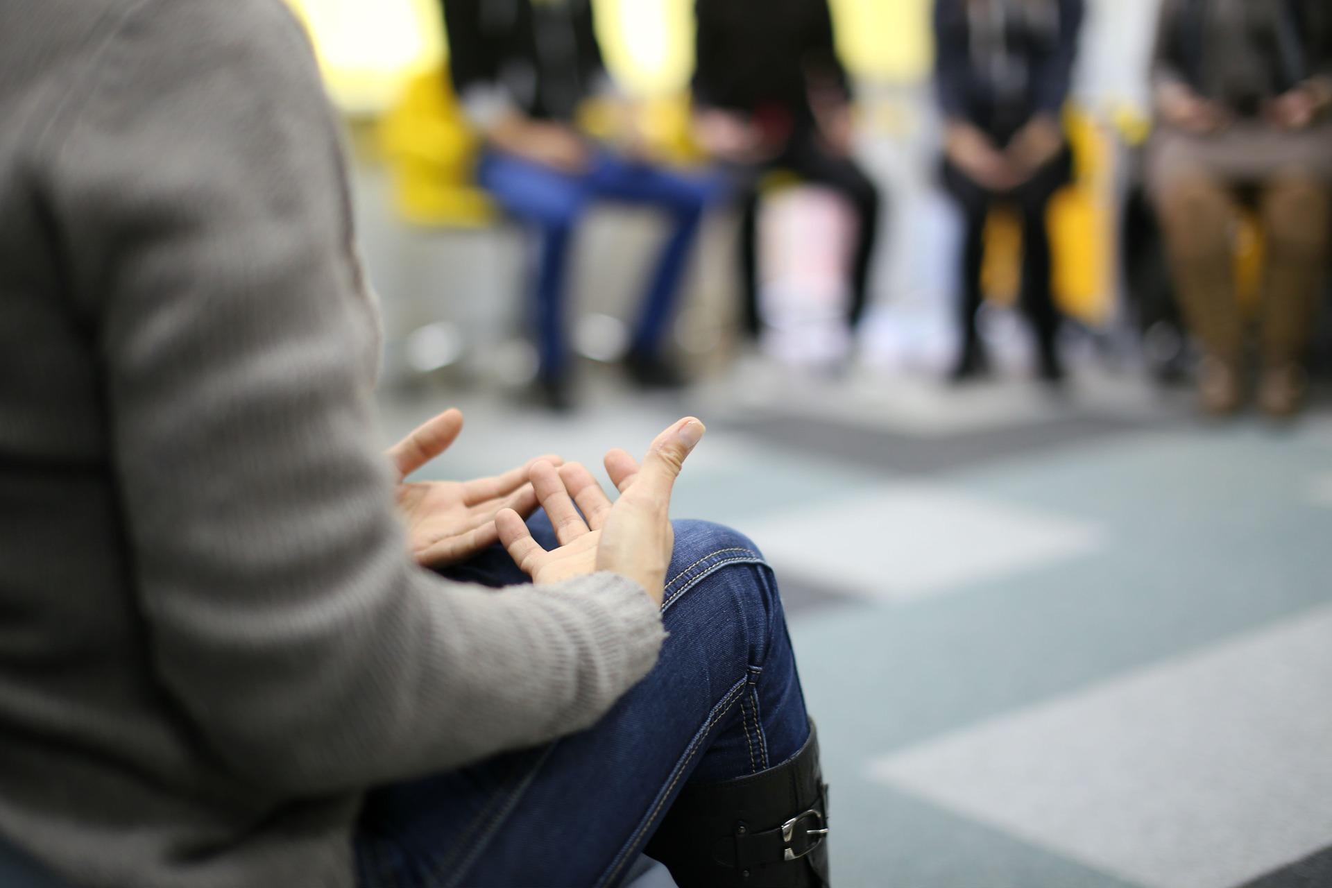 Consejos antes de tener tu primera sesión de terapia
