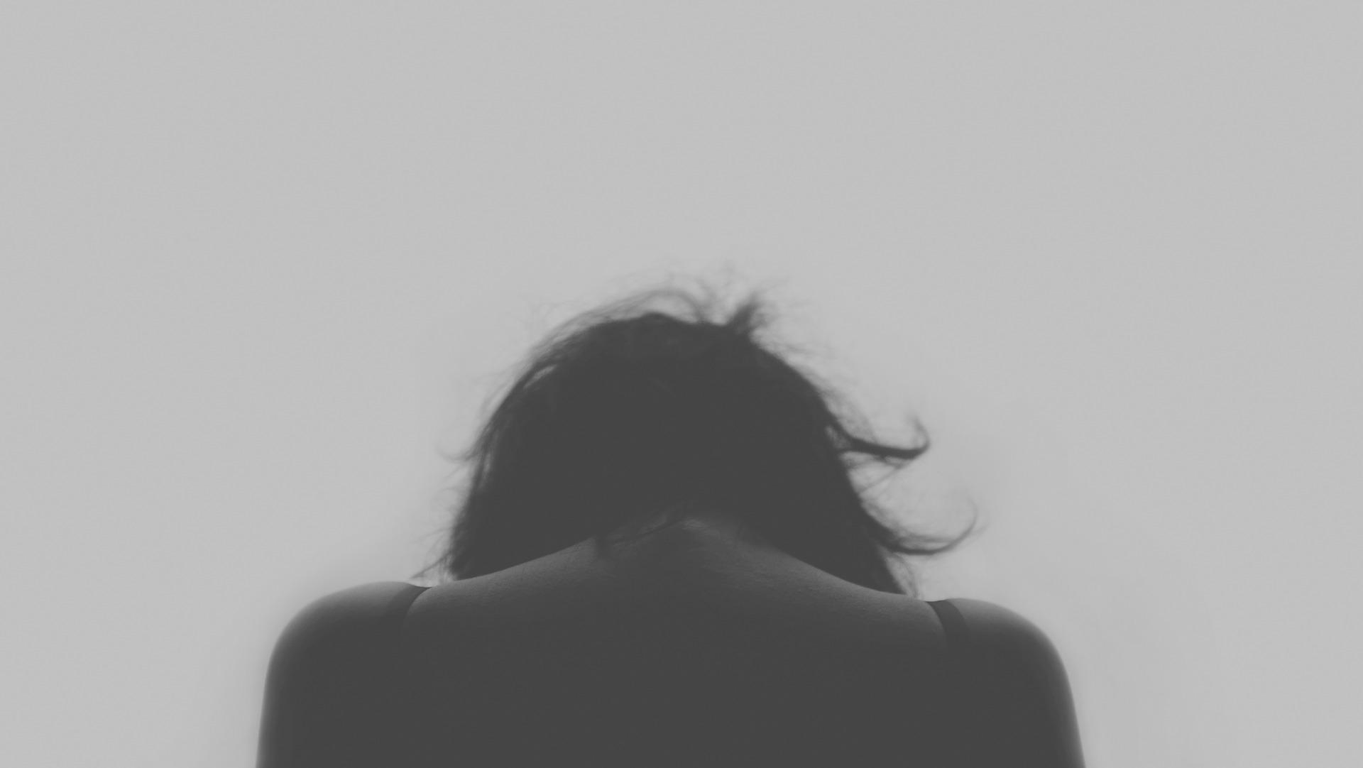Síndrome de la persona esponja