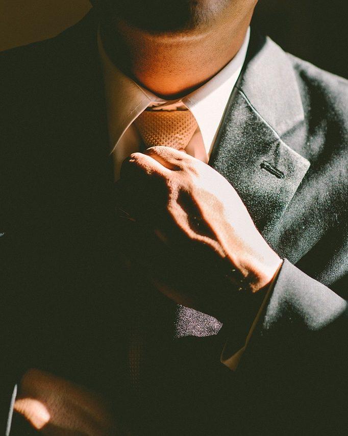 Ansiedad y desempleo ¿qué relación tienen?