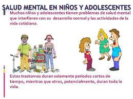 ¿Puede la sobreprotección causar ansiedad en los niños y adolescentes?