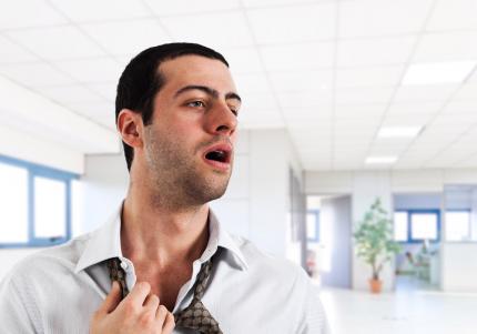Lo que debes saber sobre ansiedad