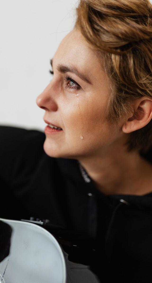 Tipos de crisis vitales: cómo saber si realmente estás en esa fase