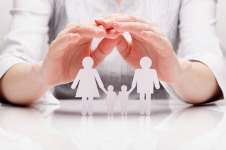 Terapia familiar: qué es, cómo funciona y cuándo está indicada