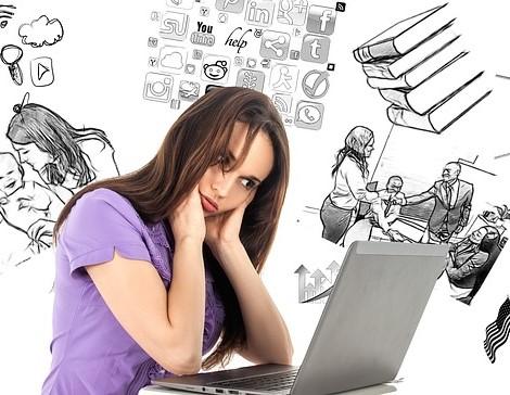 ¿Qué necesitas saber antes de contratar un psicólogo online?
