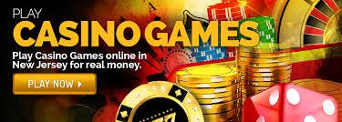 La OMS incluye la adicción a videojuegos  y juego digital en la Clasificación Internacional de Enfermedades
