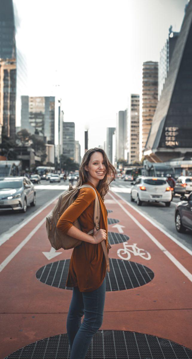 ¿Nos ayudan las hormonas a ser más felices?