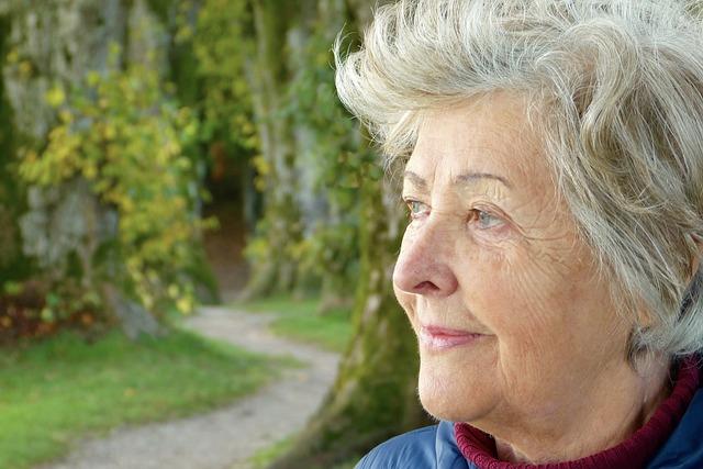 La demencia en tiempos de pandemia