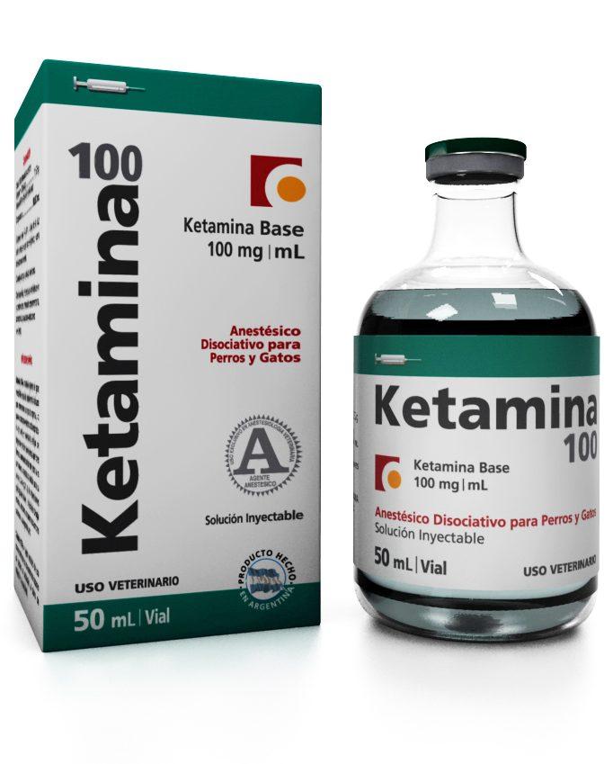 Tratamiento psicológico para la adicción a la ketamina