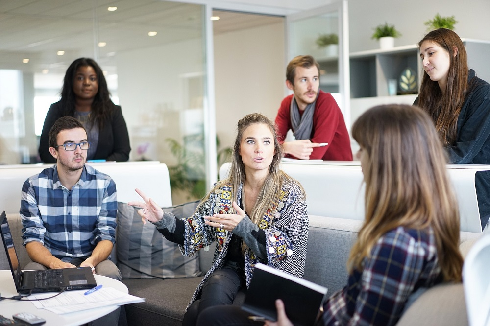 Qué es salario emocional y cómo influye en tu satisfacción vital